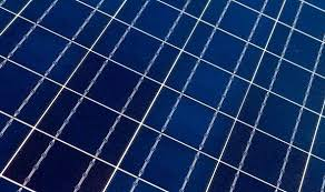 pattern energy debt solar power won t pay off energy debt from fossil fuels until 2020