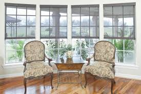 houston window treatments decor window ideas