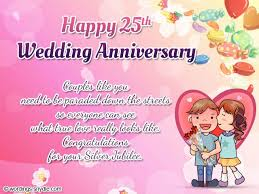 9th Wedding Anniversary Wishes Quotes 197 Best Wedding Anniversary Cards Images On Pinterest Happy