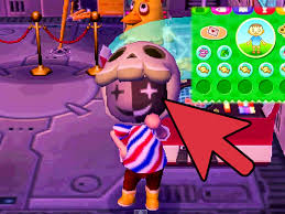 how to make money on animal crossing city folk during bunny day