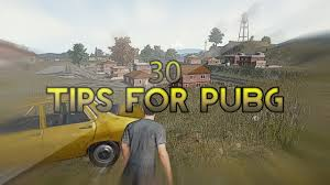pubg tips the ultimate pubg beginners guide 30 tips and tricks to make you