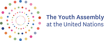 delegate package u2014 the youth assembly at the united nations