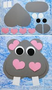 25 unique zoo animal crafts ideas on pinterest zoo crafts