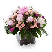 flowers arrangements flower arrangement pictures images and stock photos istock