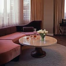 Nyc 2 Bedroom Suite Hotel Accessible Suites The London Nyc Manhattan Hotel