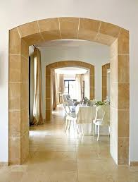 home interior arch design house arch design pillar column supporting arch home house