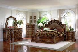 ashley bedroom furniture best home design ideas stylesyllabus us