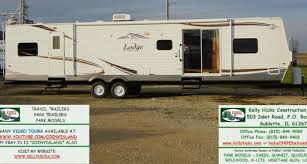 One Bedroom Trailers For Sale Attractive One Bedroom Trailers Part 4 1 Bedroom Mobile Homes