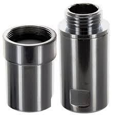embout douchette pour robinet cuisine embouts magnétiques anti tartre robinet réduit calcaire