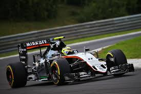 renault f1 renault f1 wants to sign force india u0027s sergio perez