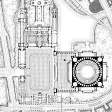 albert speer blueprints in u0027s cultural address
