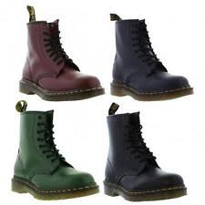 dr martens womens boots sale dr martens boots for ebay