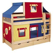 bedroom ikea malm bed frame ikea king frame ikea bunk beds kids