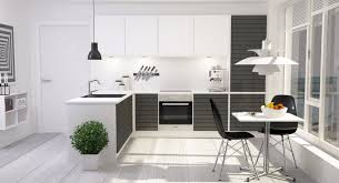 Modern European Kitchen Cabinets Kitchen European Kitchens Simple Kitchen Design Small Indian