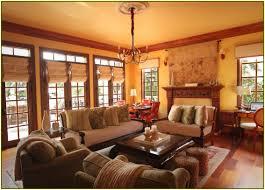 interior style homes warmth of modern craftsman interior modern house plan