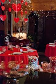 christmas day dinner table games joel s journey valentine couples party vday pinterest couples