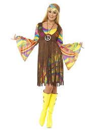 Disco Dancer Halloween Costume Womens 60s Costumes 1960s Halloween Costume Women