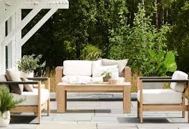 Living Home Outdoors Patio Furniture by 22 Awesome Outdoor Patio Furniture Options And Ideas