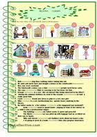 relative clauses intermediate in this worksheet you will find an