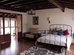chambre d hote burgos location burgos dans une maison pour vos vacances avec iha