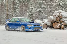 subaru snow meme show me your gc8 in the comments more pics of mine here http