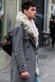 hottest 4 coat styles for men in 2015 winter the fashion tag blog