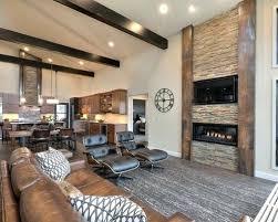 modern design home cool ideas for modern rustic design rustic modern design modern