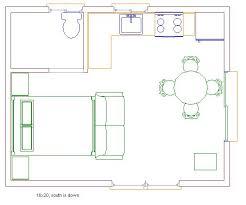 20x20 house floor plans 16 x 20 cabin 20 20 noticeable simple small darts design tremendeous 16x20 floor plan my 16x20 cabin