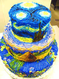 18 Extreme Cake Designs You Won U0027t Believe Are Edible