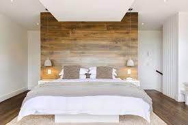 Bedroom Lighting Fixtures Bedroom Designs Concrete Dome Grey Pendant Light Bedroom