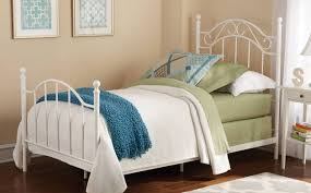 Daybed Comforter Sets Walmart Bedding Set Gorgeous Walmart Daybed With Trundle Accordingly