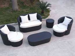 Sears Outdoor Patio Furniture Sets - patio 43 ty pennington outdoor furniture sears ty pennington