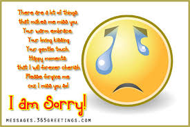 sorry messages for boyfriend 365greetings com