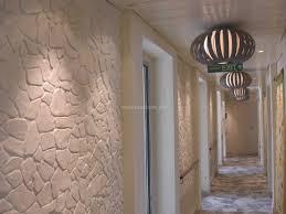 steinwand im wohnzimmer anleitung 2 steinwand wohnzimmer anleitung villaweb info