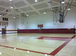 basketball area rug awesome home gyms andrews multi system dumbbell gym with awesome