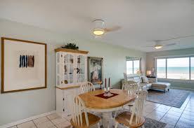 Fillmore Design Floor Plans 555 Fillmore Avenue Unit 307 Cape Canaveral Fl 32920 Mls