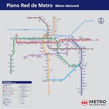 metro home decor good metro lighting berkeley 13 for your home decor ideas with