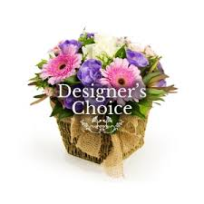 same day flowers delivery same day flower delivery maleny montville florist
