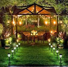 Pergola Garden Ideas 111 Garden Design Images And Inspiriеrende Ideas For Your Garden