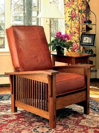 Diy Furniture Ideas by How To Tell If Wood Furniture Is Worth Refinishing Diy