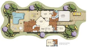 single family homes at paseo real estate fort myers florida fla fl