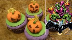 the amazing spiderman 2 part 3 green goblin u0027s pumpkin bomb