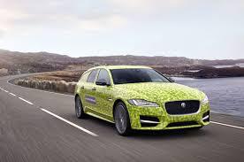 lexus is 250 vs jaguar xf jaguar xf sportbrake previewed ahead of official launch