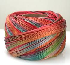 shibori ribbon 32 shibori ribbon dyed silk ribbon feather shibori girl