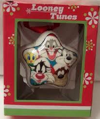 looney tunes bugs bunny sylvester tweety pepe le pew taz