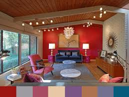 Home Design Trends Of 2015 List Deluxe Pantone Color Scheme Tendencies Of 2015 For The House