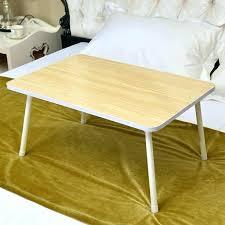 Cheap Office Desk Cheap Office Desk Cheapest Office Desk Chair Shippies Co