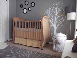 boy baby room ideas white single sofa white boy rug green monkey