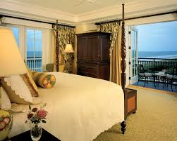 the sanctuary at kiawah island golf resort packages coupons