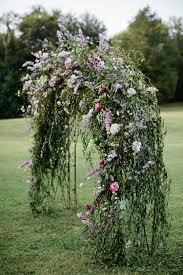 wedding arch nashville 20 best 2014 wedding arch images on